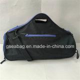 [هيغقوليتي] نيلون سفر حقائب رياضات حقيبة [دوفّل] سرج حقائب ([غب10002-6])