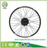 Czjb Jb-92c 350W kit eléctrico del motor de la bicicleta de 20 pulgadas