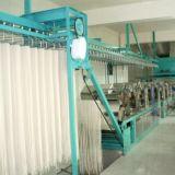 Qualitäts-Geldstrafe getrocknete Nudeln, die Maschine mit Fabrik-Preis herstellen