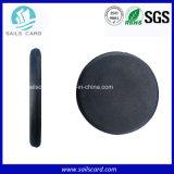 Símbolo do ABS RFID