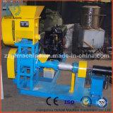 Máquina de la fabricación de la pelotilla de la alimentación del perro