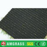 Синтетические теннисные корты, искусственная трава для ландшафта