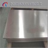 Plaque laminée à froid par Ba de l'acier inoxydable 430