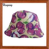 Шлем ведра нового цвета способа твердого прованского выполненный на заказ