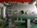 Horizontale Luchtledige kamer voor Luchtledige kamers van het Ontwerp van de Douane de Horizontale