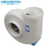10 van de Plastic Corrosiebestendige Centrifugaalduim Ventilator van de Ventilator