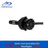 자동 LED 맨 위 가벼운 보충을%s 고성능 48W 4800lm 9004/9007 H13 H4 Hi/Lo LED 헤드라이트 장비