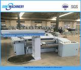 Máquina de cardadura Sy1208 para o algodão, fibras químicas e misturas