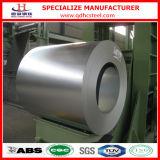 Heißes BAD S350gd+Z100 galvanisierter Stahlring von Shandong China