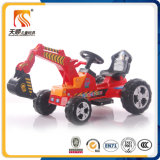 Chinesisches Good Baby Electric Car für Kids Wholesale