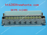 Модуль коробки блока для принтера Olivetti Pr9