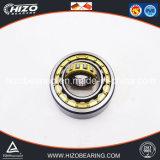Cuscinetto a rullo cilindrico nazionale complemento cilindrico/completo (NU218M)