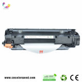 HP 고유 인쇄 기계를 위한 최고 판매 CB435A/CB436A/Ce285A 까만 토너 카트리지