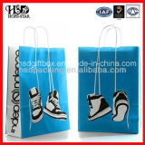 Printingの贅沢なShoe Packaging Box