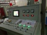 ABC 3 strati della pellicola della macchina del colpo di prezzi di modellatura di salto della macchina