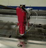 150W metal no metal con láser máquina de corte 1325