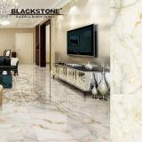 Lleno pulido porcelana vidriada piso Azulejos 600X600 Piedra Digital (11615)