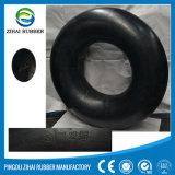 Câmara de ar interna do pneumático da fábrica 17.5-25 OTR de Qingdao