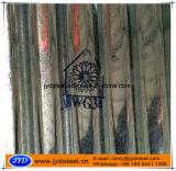 Польностью трудное гальванизированное Bhushan настилающ крышу лист
