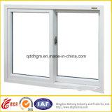 Kundenspezifisches Aluminiumprofil-Aluminiumfenster