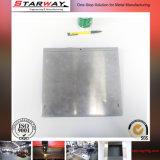 Части машинного оборудования изготовления металлического листа высокого качества