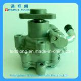 フォルクスワーゲンTouareg 8d0 145 156/21g40102/Sp8017/53663/Jpr211/7681 955のための高品質Auto Parts Power Steering Pump 280 - 40/7681 955 270 - 40