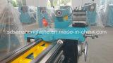 Niedriger Preis-Qualität CNC-Drehbank-Maschine Q1313-1b
