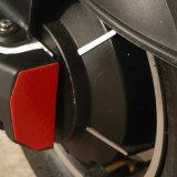 2015 nuovo motorino elettrico d'profilatura progettato (JB-TDS02Z)