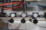 выдвиженческий тепловозный стенд испытания насоса Ccr-6000