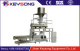 Feito em Jinan China Melhor qualidade Tortilla Corn Flakes Machine