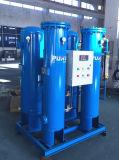 Steunbalk-opgezette Psa Zuiverheid 95%~99.9995% van de Generator van de Stikstof