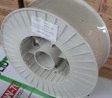 Aws A5.18 Er70s-6の二酸化炭素の溶接ワイヤHS Code/Er70s-6の溶接ワイヤ15kgs/Spool/の低合金の鋼鉄ガスによって保護される溶接ワイヤEr70s-6