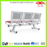 公共の待っている椅子(SL-ZY048)
