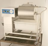 Viande Hmc-809 commerciale salant la machine Marinator