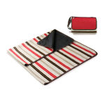 Picnic Time Outdoor Picnic Blanket Mat