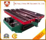 パネルのための安いJh-2.5 CNC挿入機械