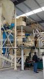 Amoladora extrafina híbrida de la Gran Muralla BAOQUAN de China con eficacia alta