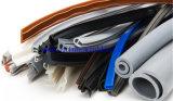 Il professionista si è sporto strisce di gomma della guarnizione del VT SBR del silicone EPDM di NBR