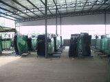 Yutong 6118 6129VV Kinglong 6125VV6127