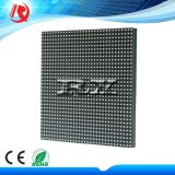 Parete dell'interno del video del modulo LED di P6 LED