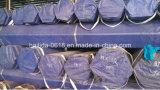 Astma179 1.0303 de Lage en Middelgrote Pijp van Boiler 1.0212