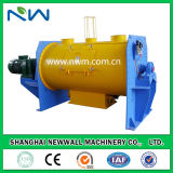 10tph Dry Mortar Plough Mixer