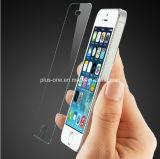 Ясный взрывозащищенный протектор экрана Tempered стекла мобильного телефона для iPhone6