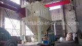 Máquina de pulir ultrafina de la gran BAOQUAN del polvo de China integración de la Retiro-Colección