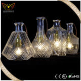 Hängendes Lighting für Antique Glass Hanging Decoration Light (MD7373)