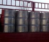 Хлорированная Ascp-52 фабрика парафина 52%