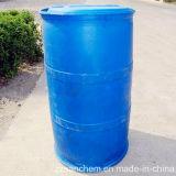液体石鹸のための線形Alkylベンゼン界面活性剤のスルフォン酸LABSA