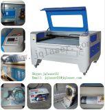 Máquina estándar Jq1390 para el grabado de madera y de acrílico y el corte