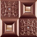 Het nieuwe Comité van de Muur van het Ontwerp 3D voor Muur & Plafond decoratie-1042
