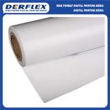 знамя PVC высокого качества 3.2m для печатание знака